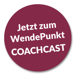 Wendepunkt Coachign Podcast